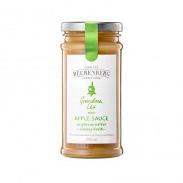 Beerenberg-Apple-Sauce