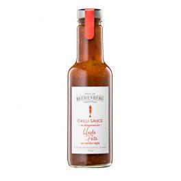 Beerenberg-Chilli-Sauce