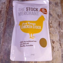 Stock-Merchant-Chicken-Stock