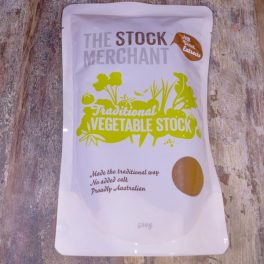 Stock-Merchant-Vegetable-Stock