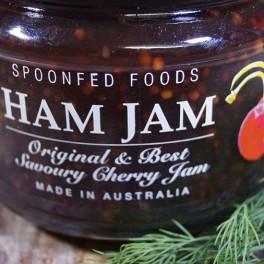 ham-jam