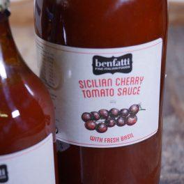 tom-sauce-660