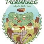 pickleheads