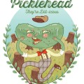Picklehead Pickles