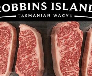 Robbins Island Wagyu