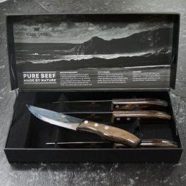 Cape Grim Steak Knives