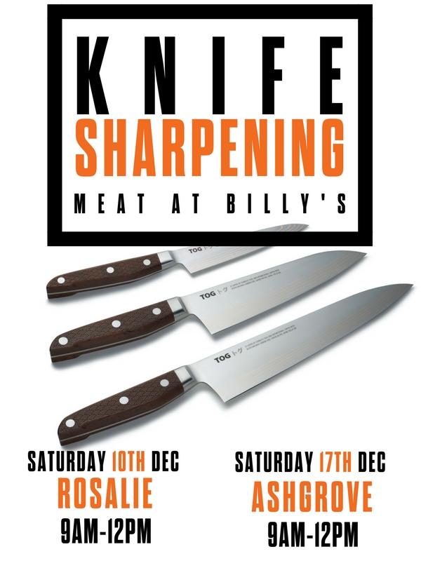 knife sharpening Dec 2016