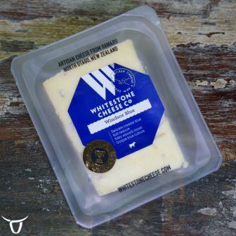 Windsor Blue cheese