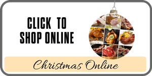 Christmas Shop Online