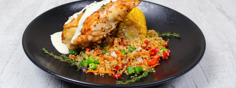 http://meatatbillys.com.au/wp-content/uploads/2018/04/Lemon-Garlic-Chicken-Roasters-with-Cous-Cous-recipe-1-blog.png