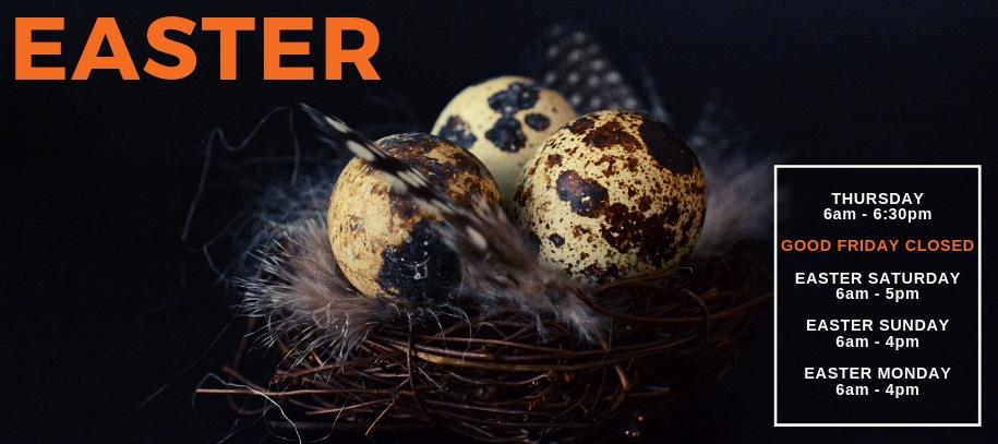EASTER 2019_Slider 915x407