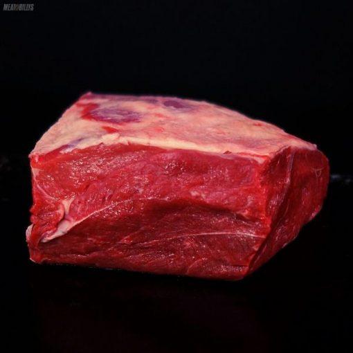 Beef Blade Roast 2