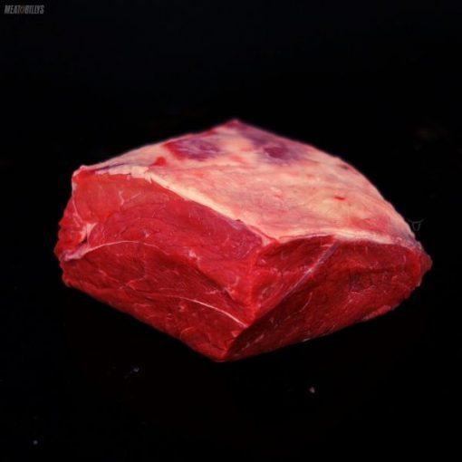 Beef Blade Roast - 4