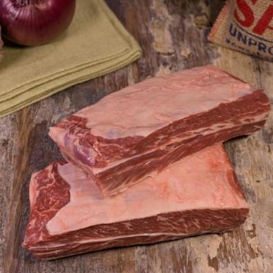 Cape Grim Beef Short Ribs
