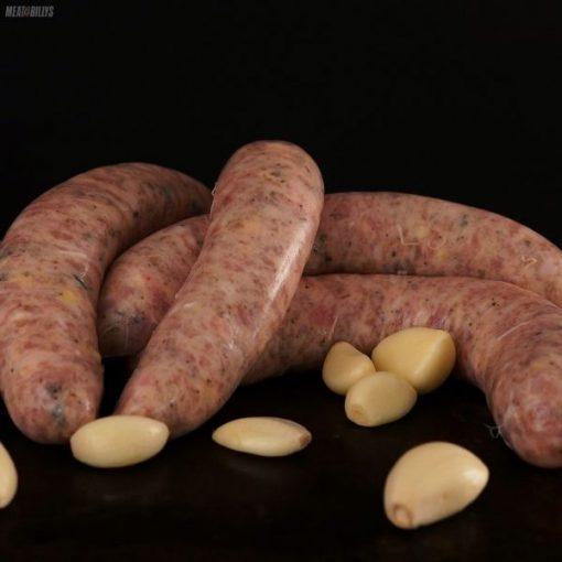 Chicken Kiev Sausages_600x600
