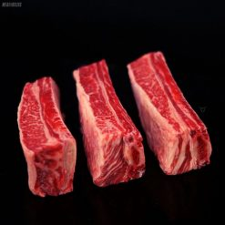 Short Ribs 600x600 feature image