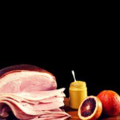 2019 Sliced Ham 600x600