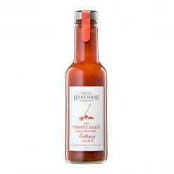 Beerenberg tomato sauce