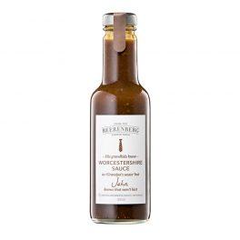 Beerenberg-Worcestershire-Sauce
