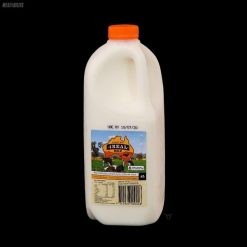 Scenic Rim 4Real Milk 2L