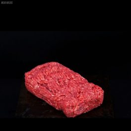 Borrowdale Pork Mince 600x600 feature image