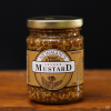 Newman's Seeded Mustard