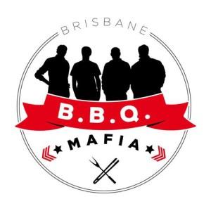 BBBQMafia 3