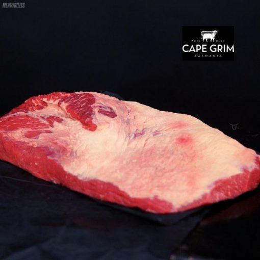 Cape Grim Brisket (2)