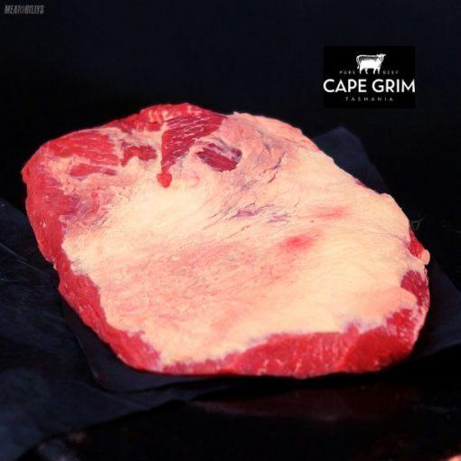 Cape Grim Brisket 600x600 feature image