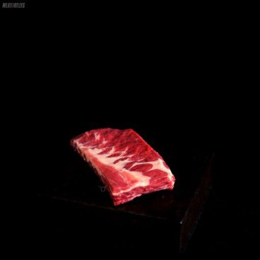 Borrowdale Free Range Pork St Louis Ribs