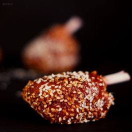 Shanghai Cutlets Product Feature Images 600x600