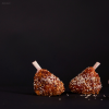 Shanghai Cutlets Product Feature Images 600x600 (4)