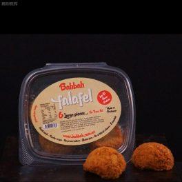 Bah Bah Falafel 600x600 feature image