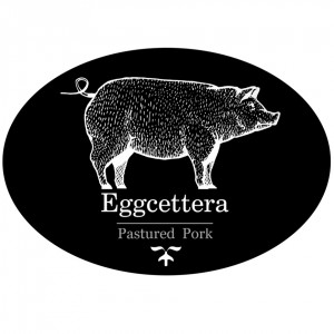 Eggcettera_pig