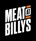 Meat At Billy's
