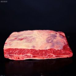 Beef Short Rib Rack - Feature Image
