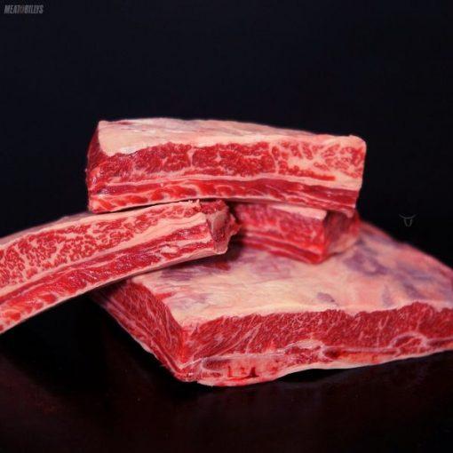Beef Short RIb Rack 3