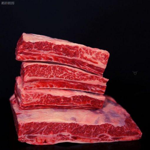 Beef Short RIb Rack 2