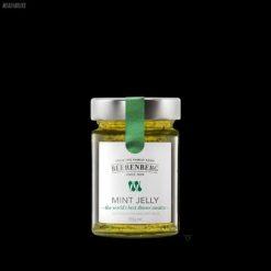 Mint Jelly Beerenberg 185g
