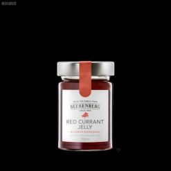 Red Currant Jelly Beerenberg 195g