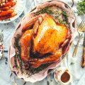 whole turkey 2