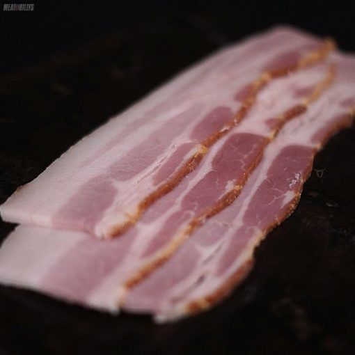 Streaky bacon 600x600 feature image