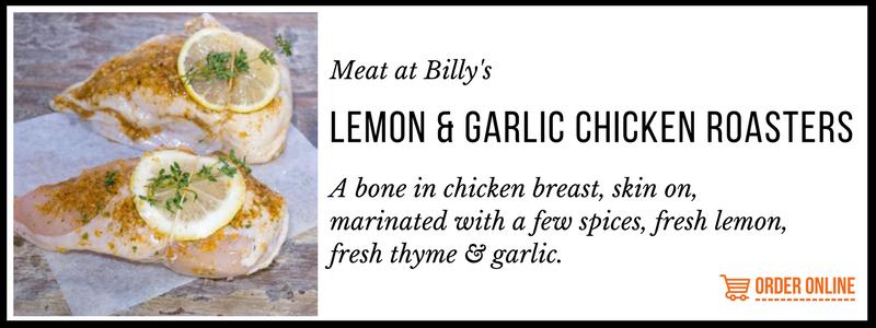 https://meatatbillys.com.au/wp-content/uploads/2018/04/Lemon-Garlic-Chicken-Roasters-with-Cous-Cous-recipe-3-blog.png