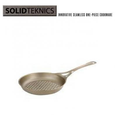 Solidteknics Flaming Skillet 26cm