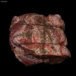 Lamb Shoulder Bone in - Tree Bark 600X600 featured image