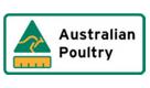 Australian poultry