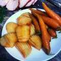 Free Range Turkey Breast Rolled Double Gallery Images 600 x 600 1