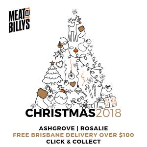 Christmas 2018 600x600 (2)