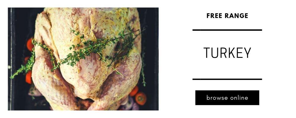 Thanksgiving Turkey in Brisbane 1000 x 400