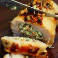 Chicken Mediterraneans_cooked